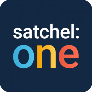 Satchel: One