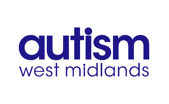 Autism Services in Shropshire