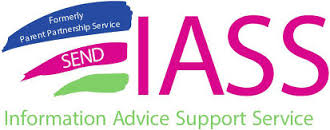 Information Advice & Support Service (IASS)