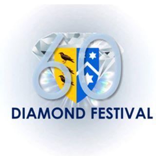 Diamond Festival – Saturday 20th May 2017
