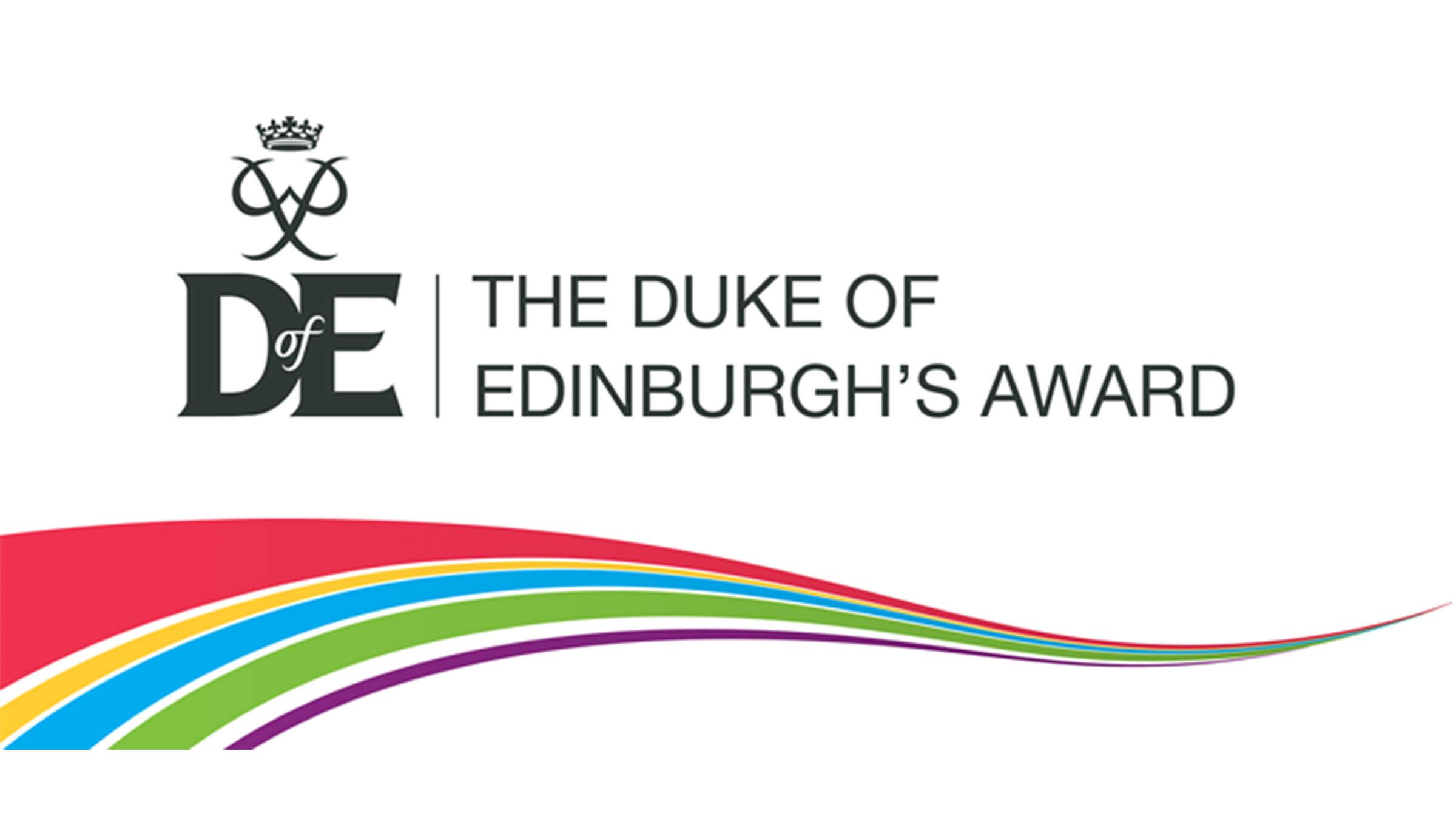 Duke of Edinburgh Award - The Corbet School